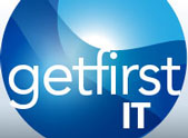 get-first-it-logo